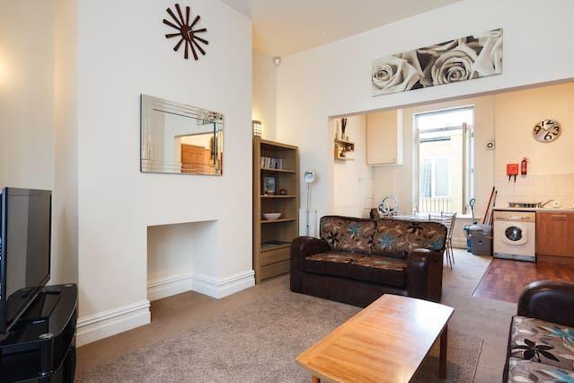 Provisto piso de 150 m²