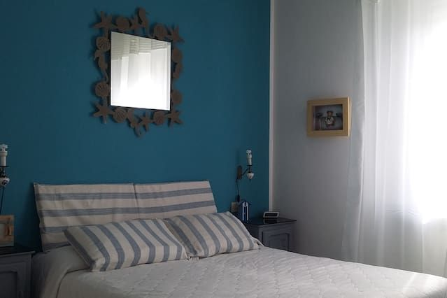 Popular piso en Cattolica