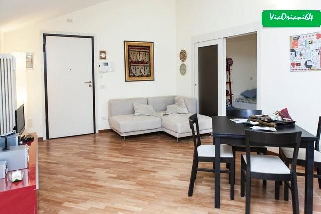 Apartamento en Ravenna