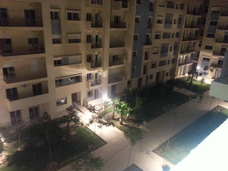 Agradable alojamiento de 2 habitaciones