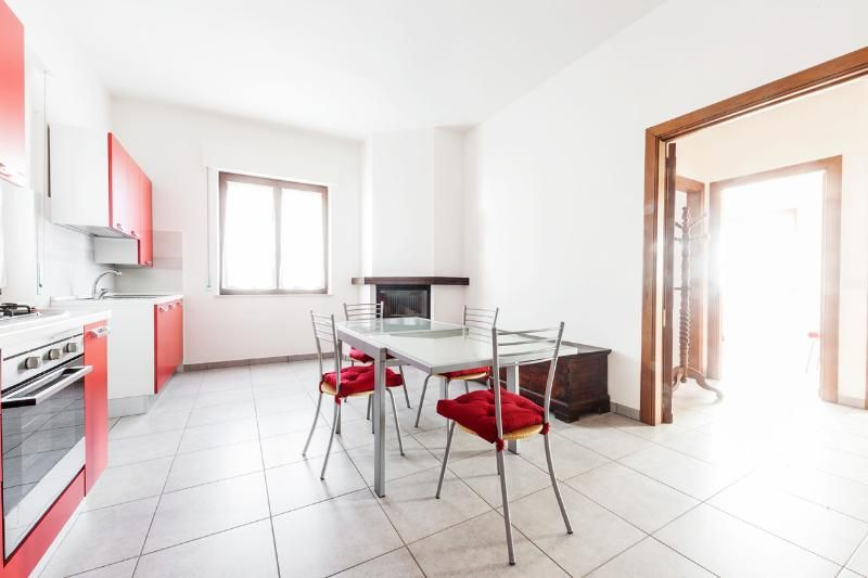 Residenza 23 - Melograno