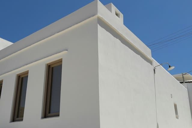 Villa Vorino - Family house in a quiet area