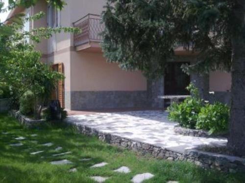 Casa de 110 m² de 2 habitaciones