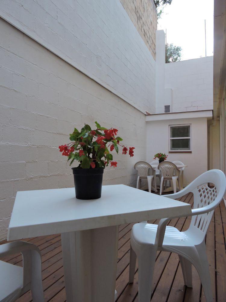 Apartamento en Cardona con jardín