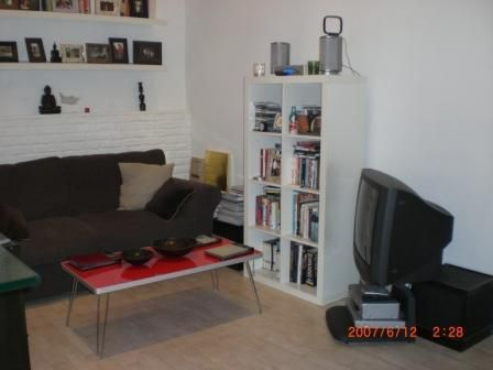 Logement de 1 chambre à Puerta del sol, madrid