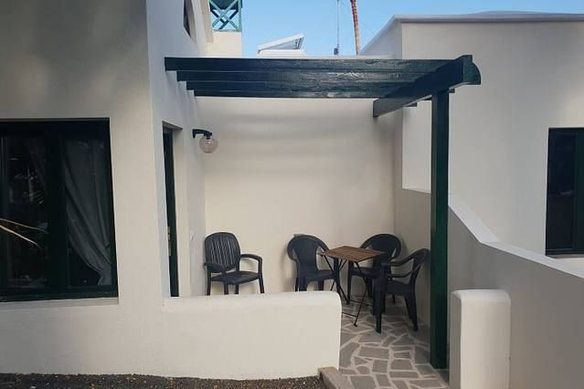 90 m² holiday rental in Costa teguise