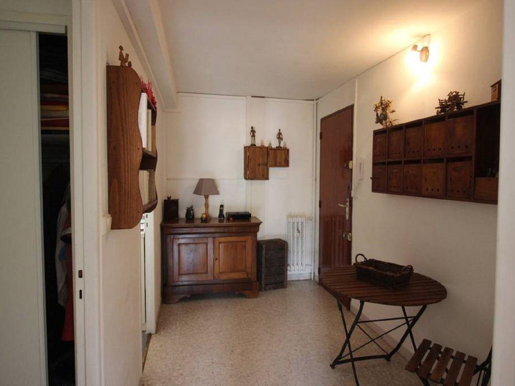 Apartamento de 75 m² en Hyères