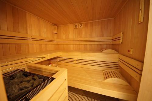 Ideal piso de 12 habitaciones