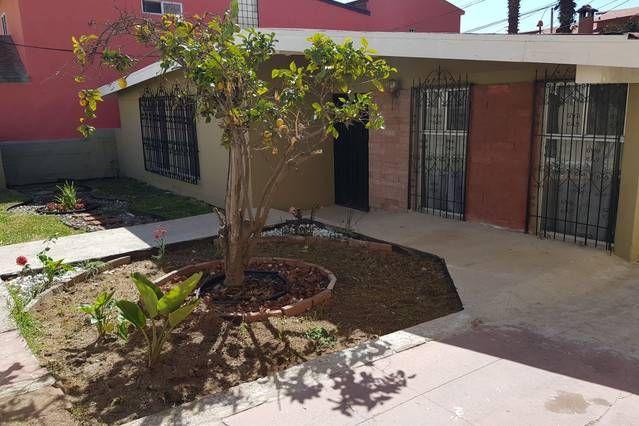 Apto para mascotas apartamento en Ensenada
