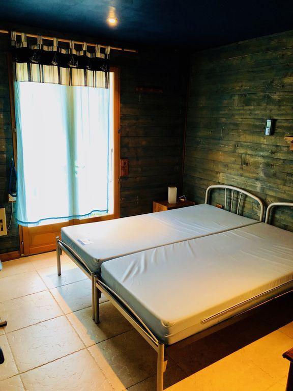 Casa de 1 habitación en Saint-georges-d'oléron