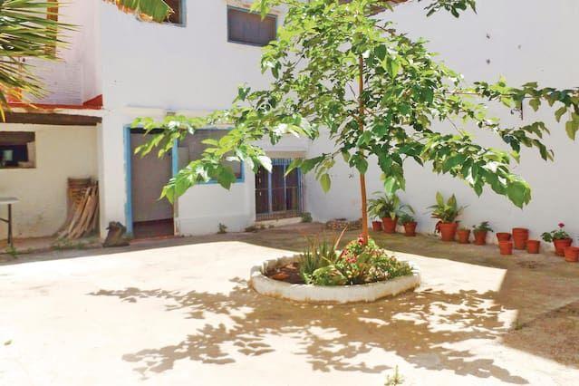 Residencia de 228 m² en Alcanar