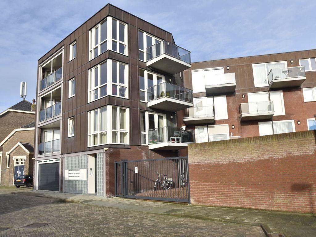 Wohnung auf 80 m² für 2 Gäste