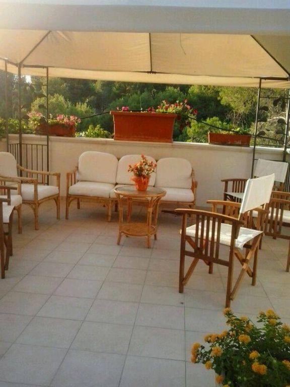 Apartamento de 170 m² en Nardò