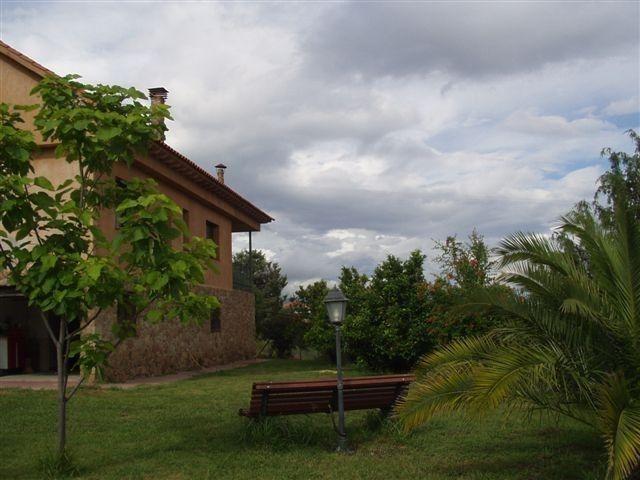 Casa La Luna