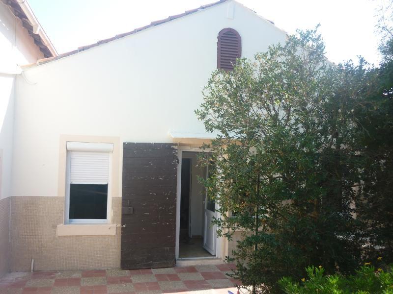 Casa de 40 m² en Toulon