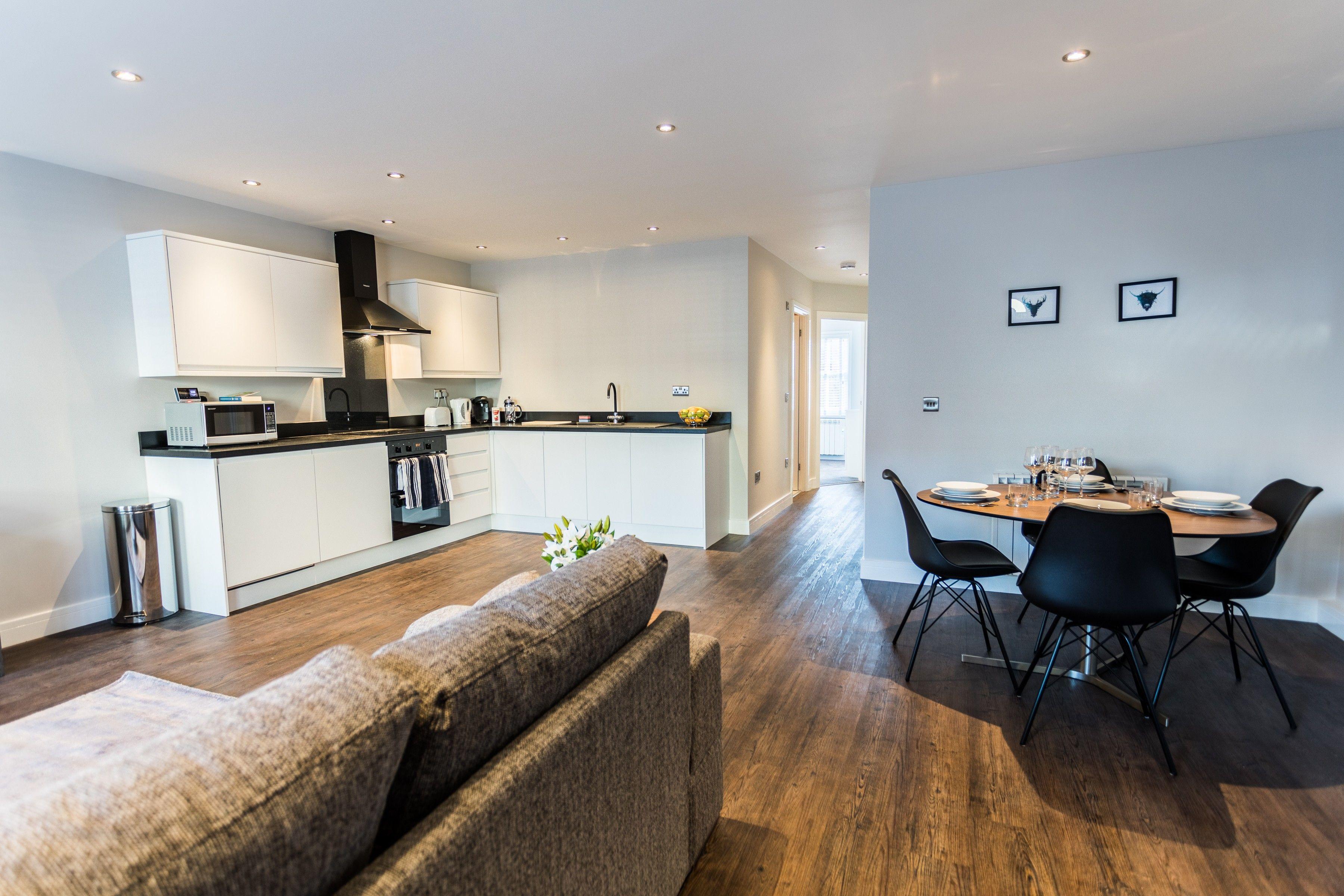 Piso de 77 m² en Swindon