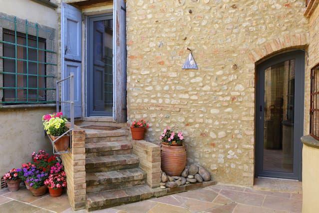 Casa de 150 m² en Montespertoli