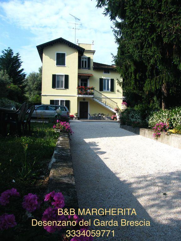 Alojamiento de 3 habitaciones en Desenzano del garda