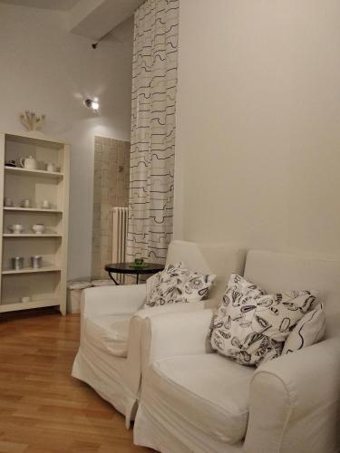 Appartamento con wi-fi a Trento