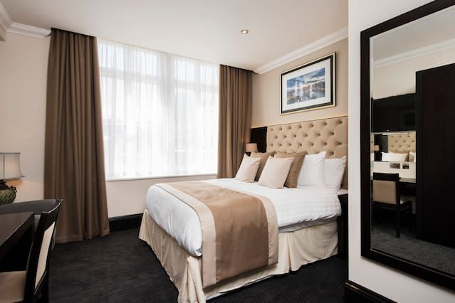 Apartment amazing in Newcastle upon tyne