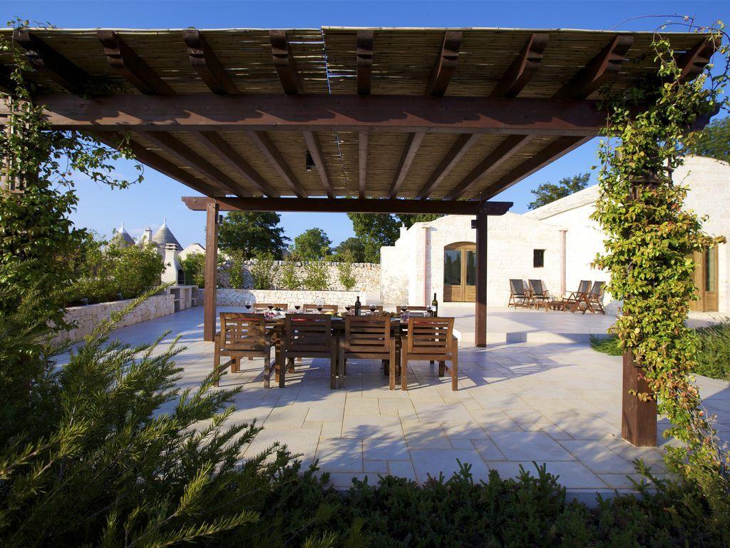 Casa práctica de 80 m²