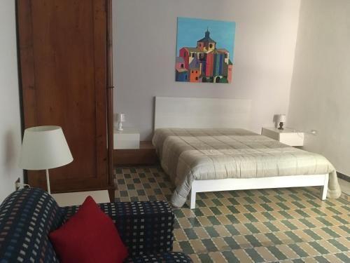 Villa di 1 stanza a Irsina