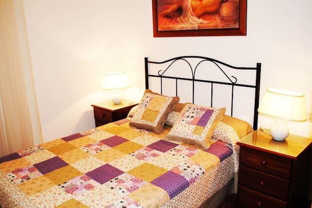 Apartamento en Icod de los Vinos con Ascensor, Lavadora (464063)