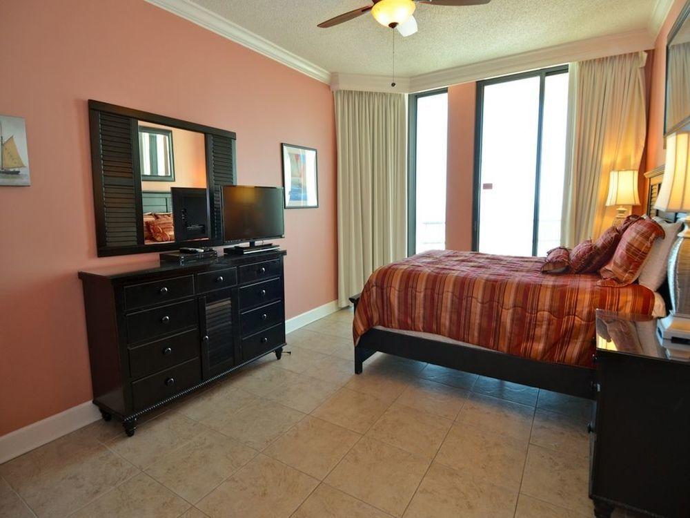 Perfecto alojamiento de 3 habitaciones