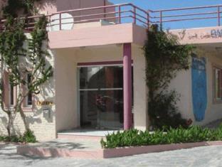 Equipado apartamento en Crete island