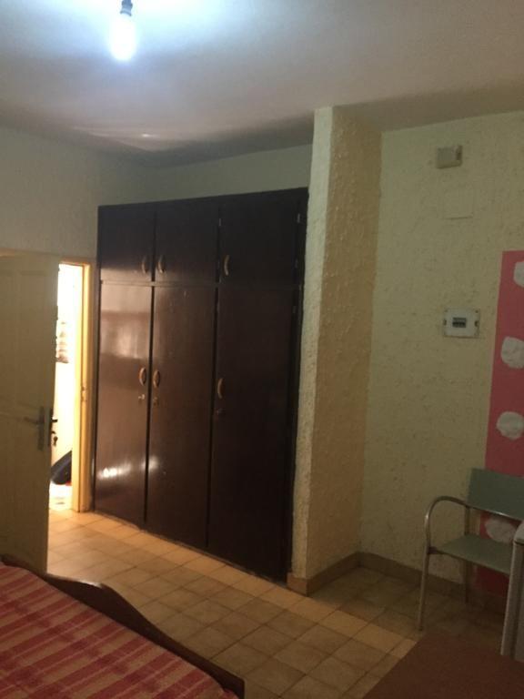 Alojamiento en Abidjan de 4 habitaciones