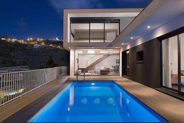 Casa encantadora de 3 habitaciones