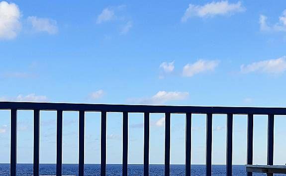 Residencia para 6 huéspedes con balcón