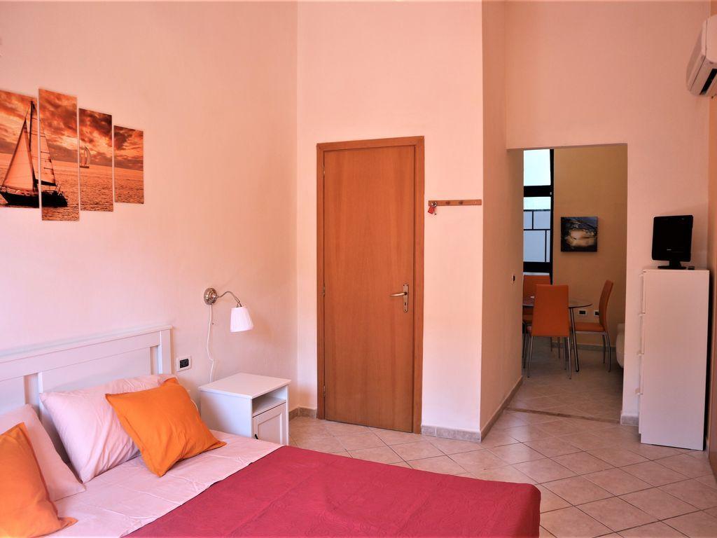 Apartamento interesante en Riola sardo