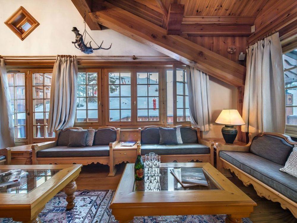 Casa de 210 m² para 10 personas