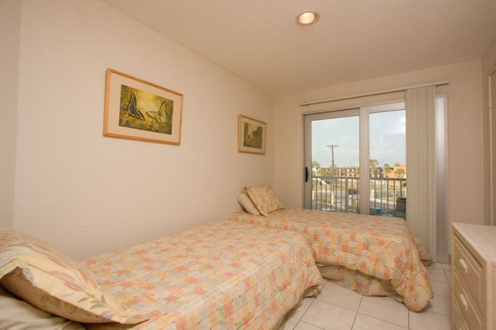 Piso de 65 m² de 2 habitaciones