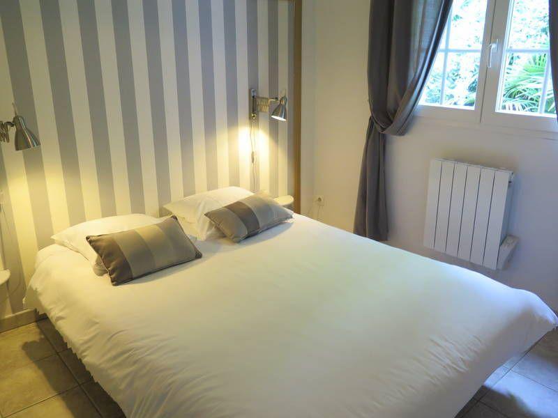Vivienda de 45 m² para 6 huéspedes