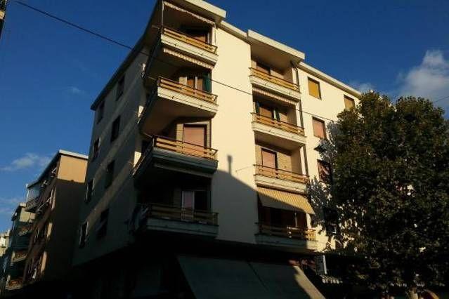 Apartamento en Albisola superiore de 2 habitaciones