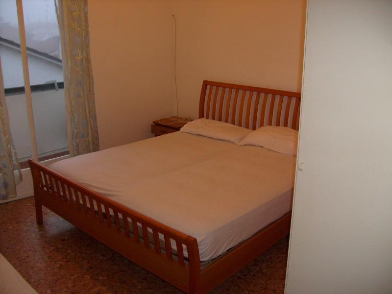 Punta Marina Terme, PISO 5 camas