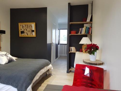 Alojamiento en Bollène para 2 huéspedes