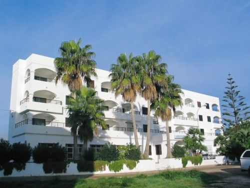 Panoramic holiday rental with swimming pool
