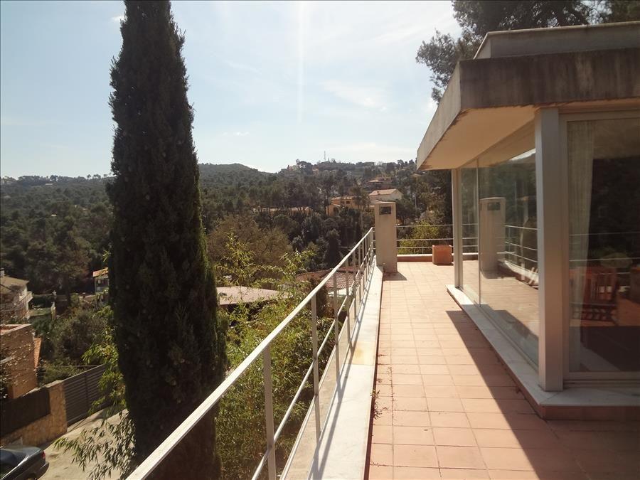 Fabuloso Casa con 5 dormitorio(s) en Barcelona Province