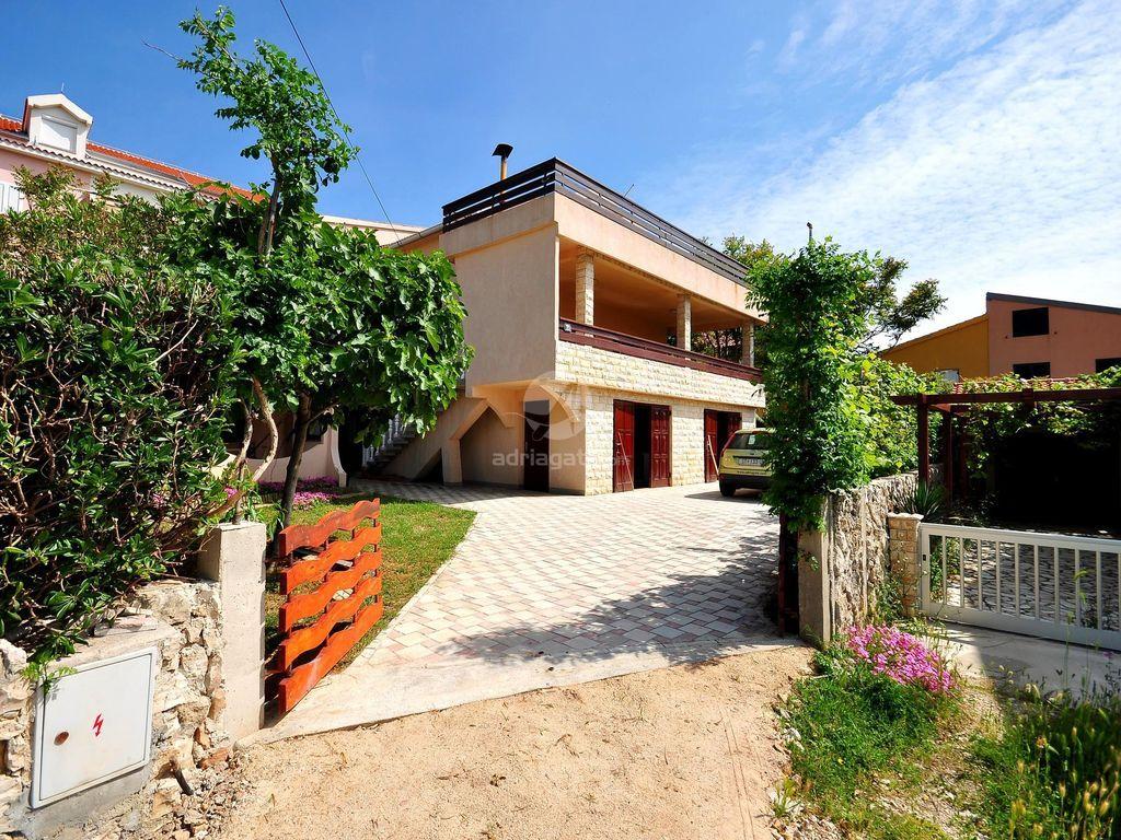 Alojamiento de 65 m² para 5 huéspedes