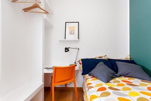 Residencia atractiva en Taranto