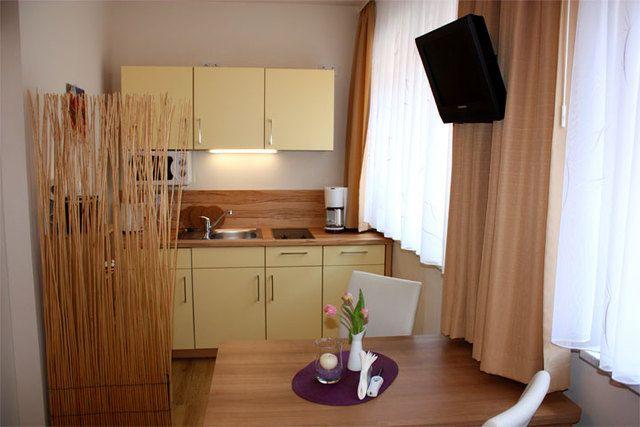 Ferienwohnung Malchow SEE 7231 - SEE 7231