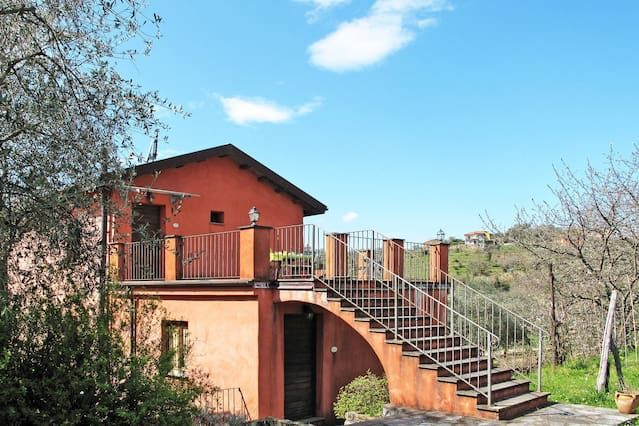 Casa de 60 m² en Bolano