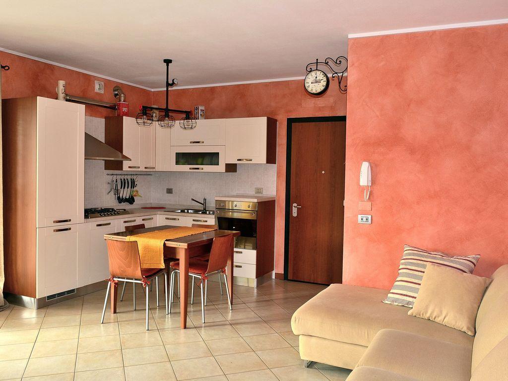 Apartamento de 65 m² en Desenzano del garda