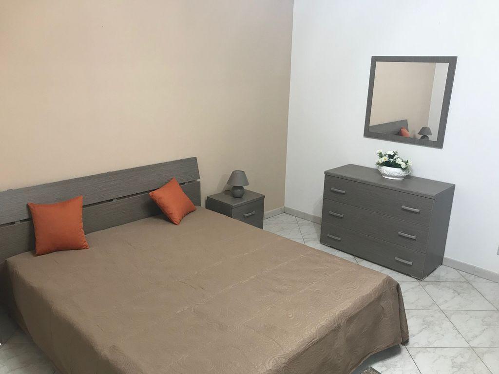 Appartamento di 75 m² a Milazzo