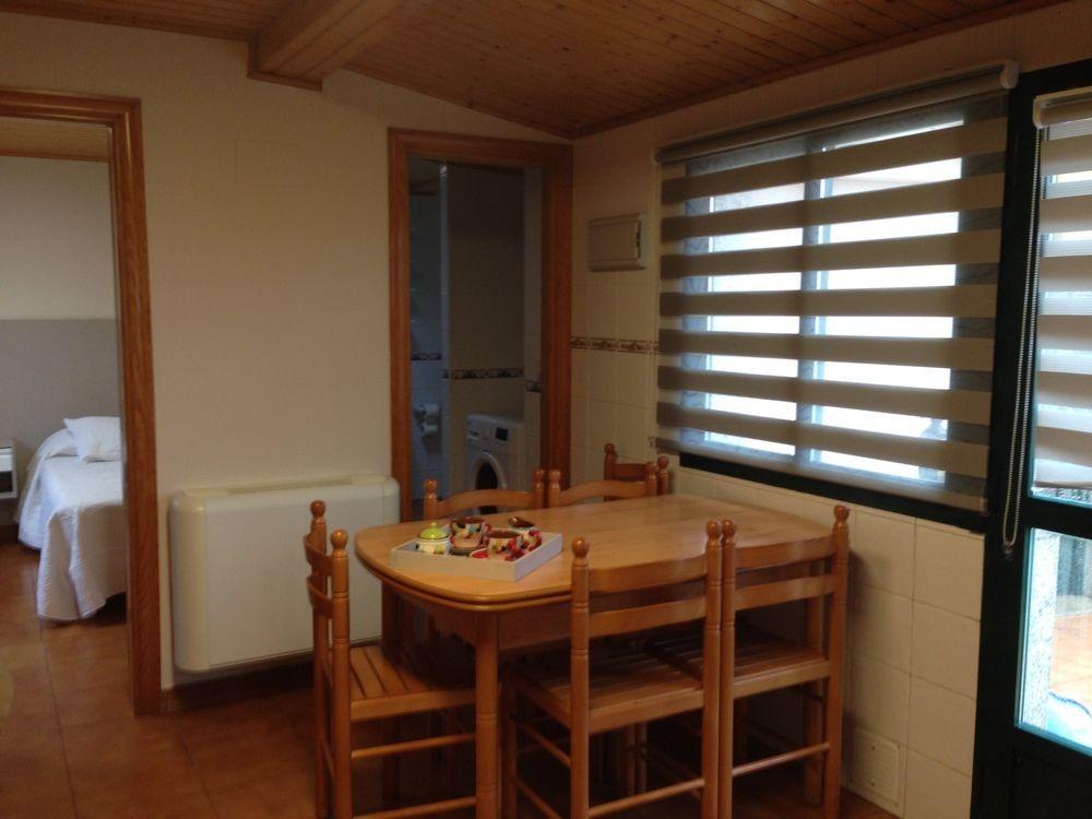Ausgestattete Wohnung mit 2 Zimmern
