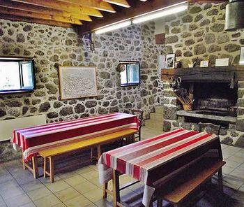 Con vistas alojamiento en Oloron-sainte-marie