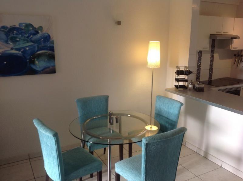 San Marino Apartment 1-M1-30
